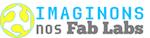 INFL logo