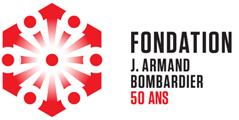 Logo Fond JAB