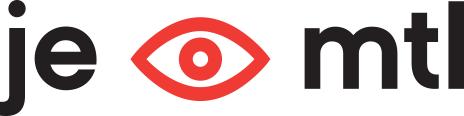 logo-jevoismtl
